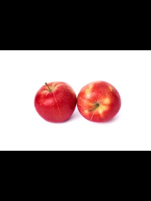 Fruchthof Dambacher (Aalen) Apfel Rubinette (ca. 180g/Stück)