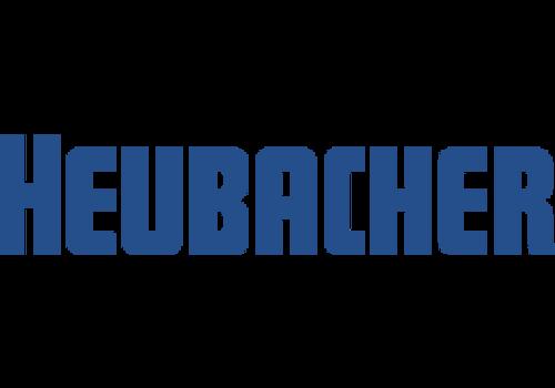 Hirschbrauerei (Heubach)