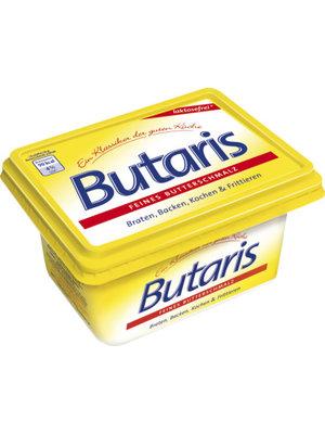 Butaris Butterschmalz (250g)