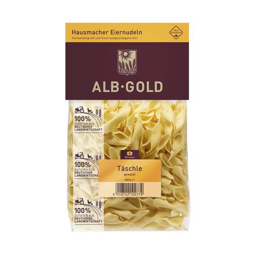 Alb Gold Täschle (500g)