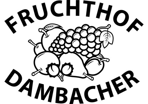 Fruchthof Dambacher (Aalen)