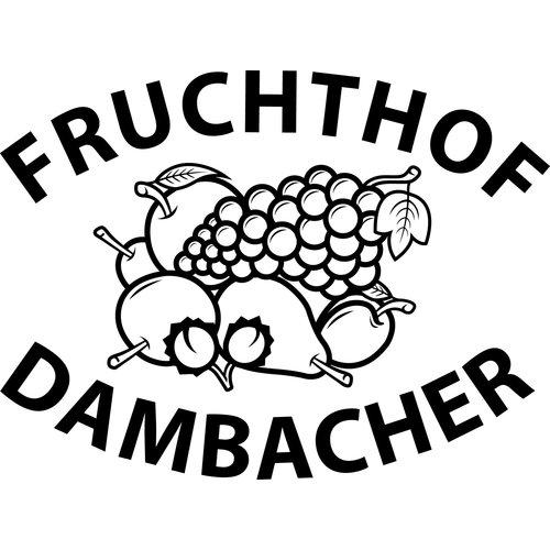 Fruchthof Dambacher (Aalen) Datteln kandiert (100g)