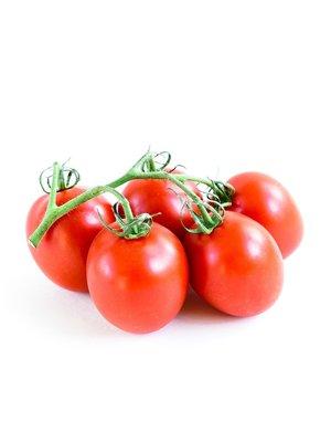 Fruchthof Dambacher (Aalen) Roma-Tomaten (100g)