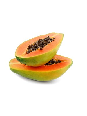 Fruchthof Dambacher (Aalen) Papaya