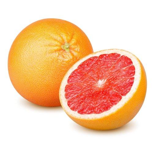 Fruchthof Dambacher (Aalen) Grapefruit