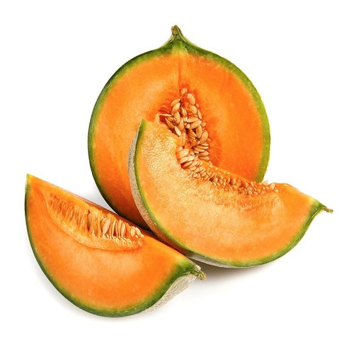 Fruchthof Dambacher (Aalen) Melone Cantaloupe