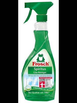 Frosch Spiritus Glasreiniger (500ml)