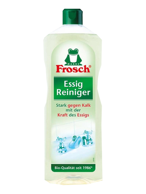 Frosch Essigreiniger (1l)