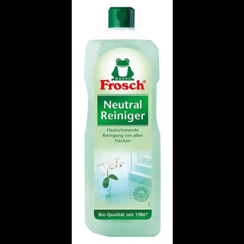 Frosch Neutral Reiniger (1l)