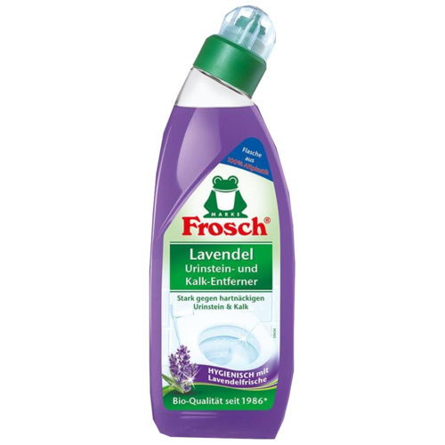 Frosch Lavendel Urin- & Kalkentferner (750ml)