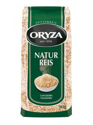 Oryza Naturreis (1000g)