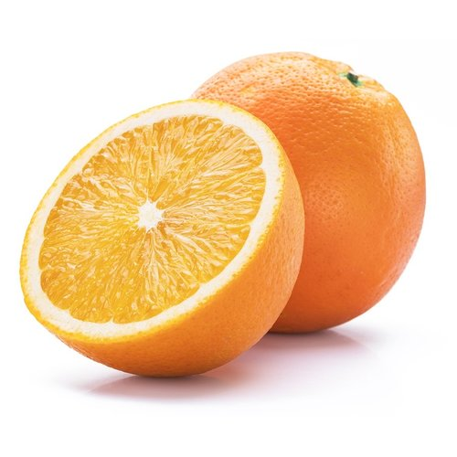 Fruchthof Dambacher (Aalen) Orangen / Flugware genussreif & unbehandelt (220g/Stück)