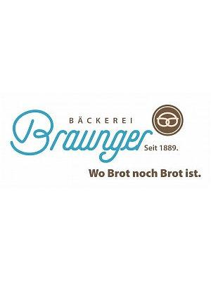 Bäckerei Braunger (Wasseralfingen) Käselaugenstange