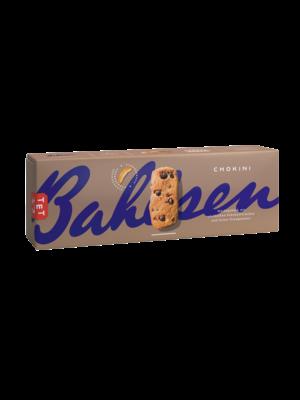 Bahlsen Chokini (150g)