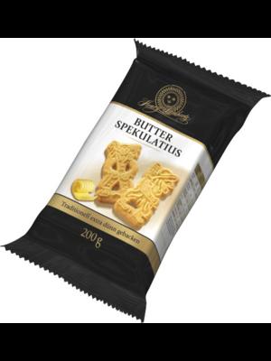 Lambertz Butter Spekulatius (200g)