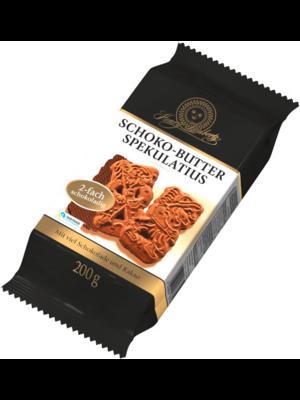 Lambertz Schoko Butter Spekulatius (200g)