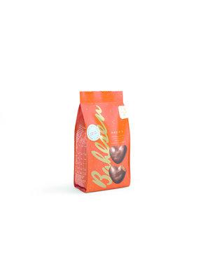 Bahlsen Akora - Lebkuchen gefüllt (150g)