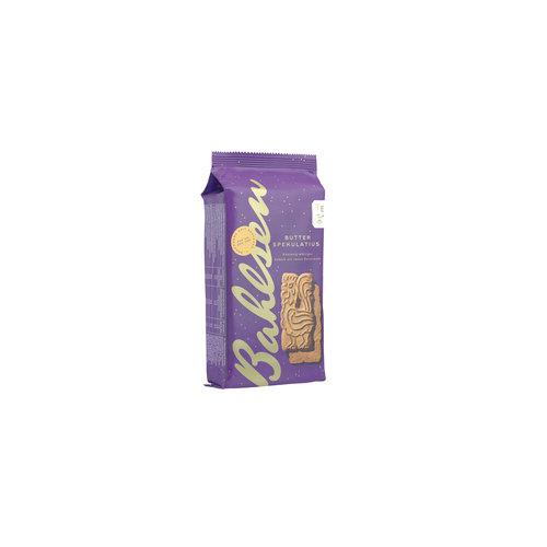 Bahlsen Butter Spekulatius (200g)