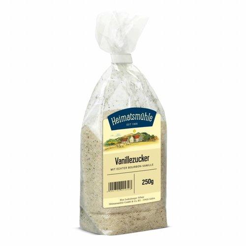 Heimatsmühle (Aalen) Vanillezucker (250g)