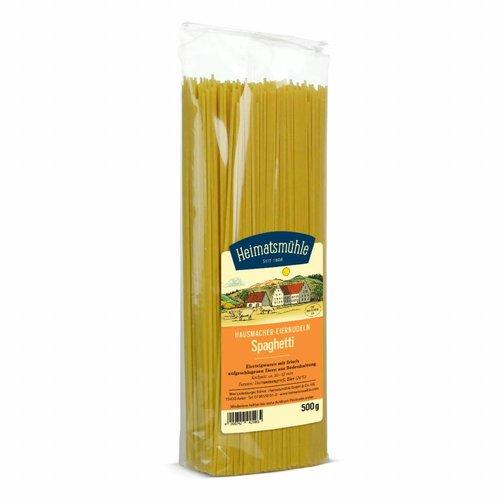Heimatsmühle (Aalen) Spaghetti (500g)