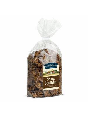 Heimatsmühle (Aalen) Schoko-Cornflakes (250g)