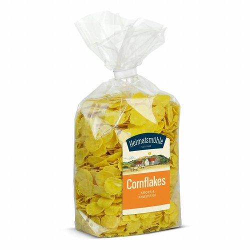 Heimatsmühle (Aalen) Cornflakes (175g)