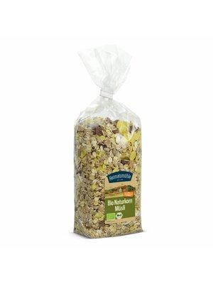 Heimatsmühle (Aalen) Bio Naturkorn-Müsli (500g)