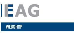 EAG Shop