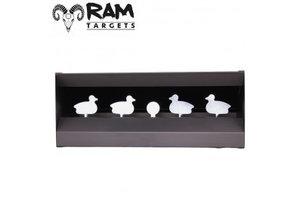 RAM Target Duck