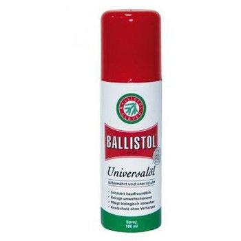 Balistol 100ml