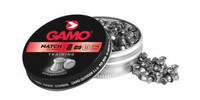 Gamo match diabolo 4.5mm