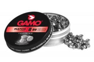 Gamo Match Diabolo 5.5 mm