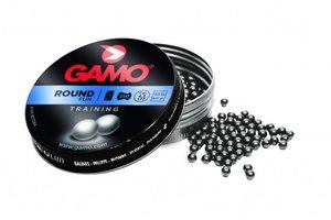 Gamo Round 4.5 mm