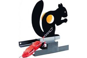 Eekhoorn target van Gamo (tijdelijk uitverkocht)