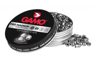 Gamo Pro Magnum 5.5mm
