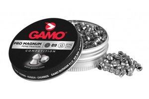 Gamo Pro Magnum 4.5mm