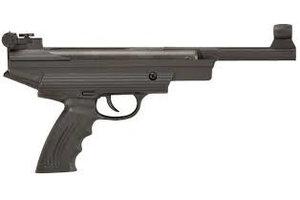Hatsan Model 25 set 5.5mm