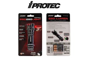 iProtec Pro280 LED Light