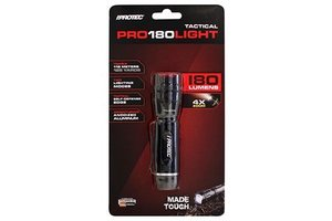 iProtec Pro180 LED Light