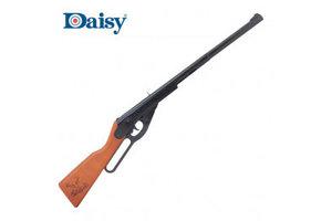 Daisy Buck 4.5mm luchtbuks