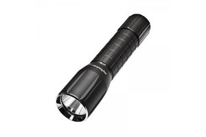 Nextorch My Torch RC 3AAA