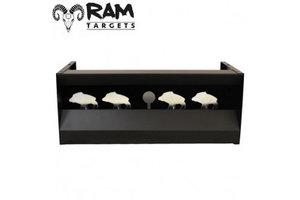RAM Target Wild Boar (tijdelijk uitverkocht)