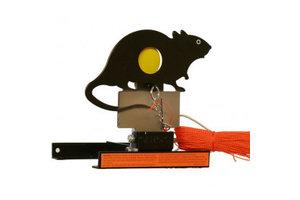 RAM Rat Target (tijdelijk uitverkocht)