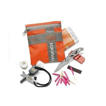 BG Basic Kit