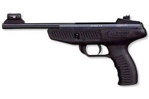 CBC Magtech AP 350 4.5mm