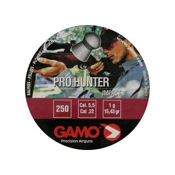 Gamo Pro Hunter 5.5mm