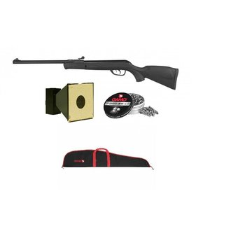 Gamo Delta Special Edition Action Pack