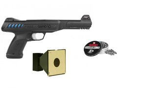 Gamo P900 IGT Value Pack