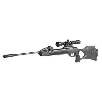 Nieuw! Gamo Replay 10 Magnum 45 joule! incl. 3-9 X 40 richtkijker