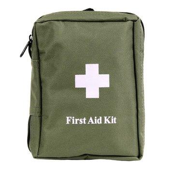 First Aid kit medic bag